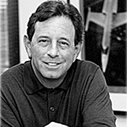Howard Birndorf