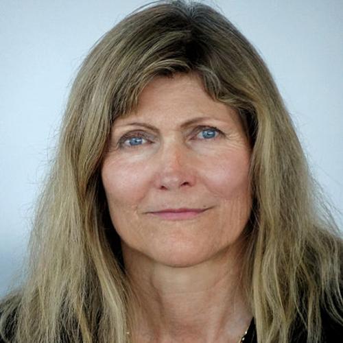 Ingeborg Hochmair-Desoyer