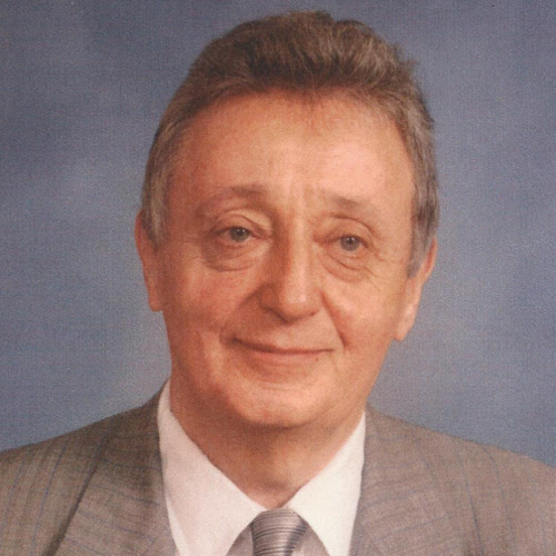 Joseph Sinkovics